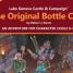 Episode 97: Save vs. The Original Bottle City