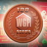 Episode 100: The Big 100