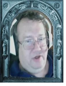 TM Erik